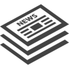 iconmonstr-newspaper-7-icon-256