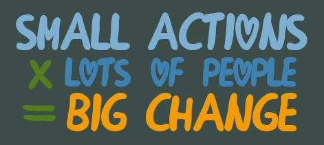 small-actions-banner